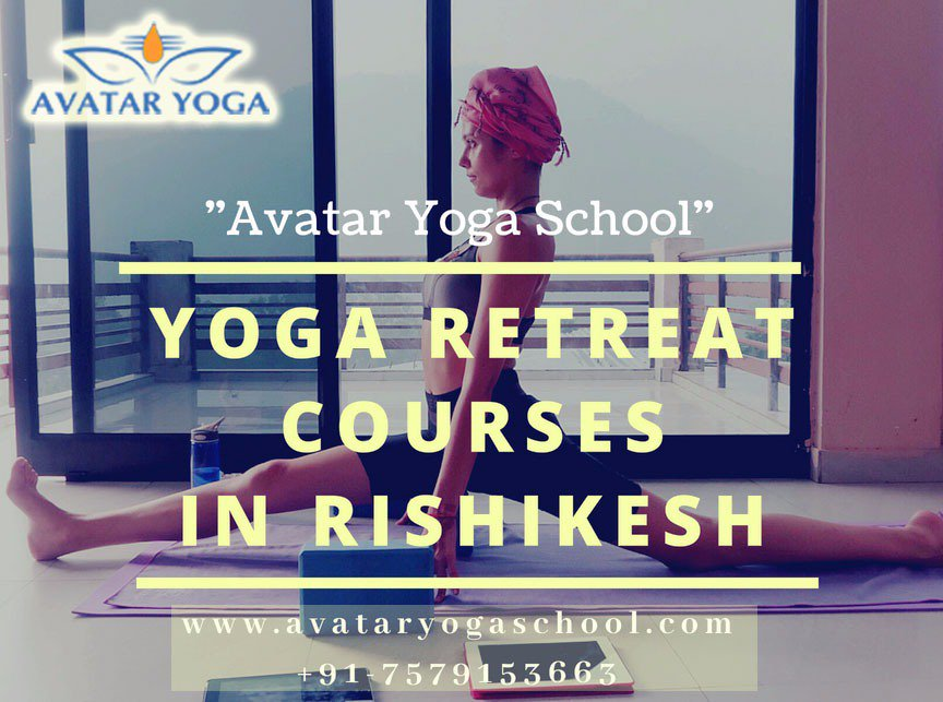 Visit-  http://www. avtaryogaschool.com  &nbsp;   #yoga #incredibleadvantage #yogalove #yogainindia #yogaschool #yogainrishikesh #hathayoga #yogachallenge #IndependenceDay<br>http://pic.twitter.com/KSzGSV7aJC