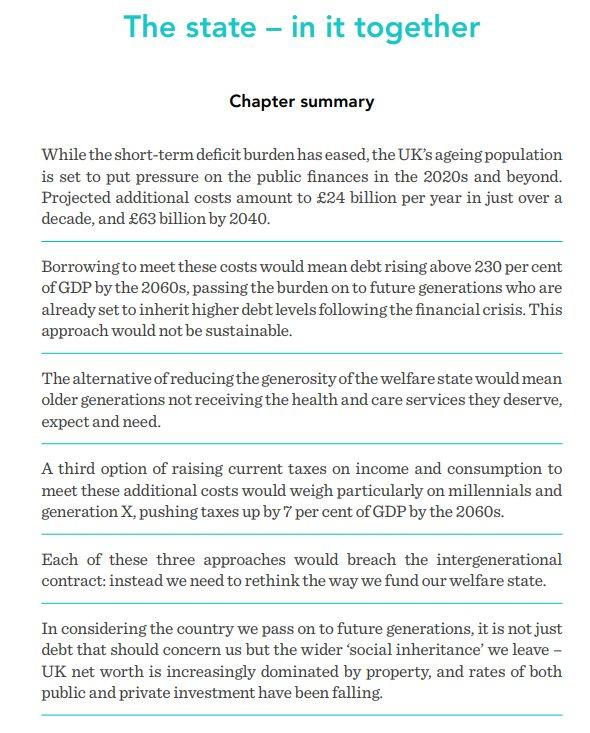 Pdf debt inheritance