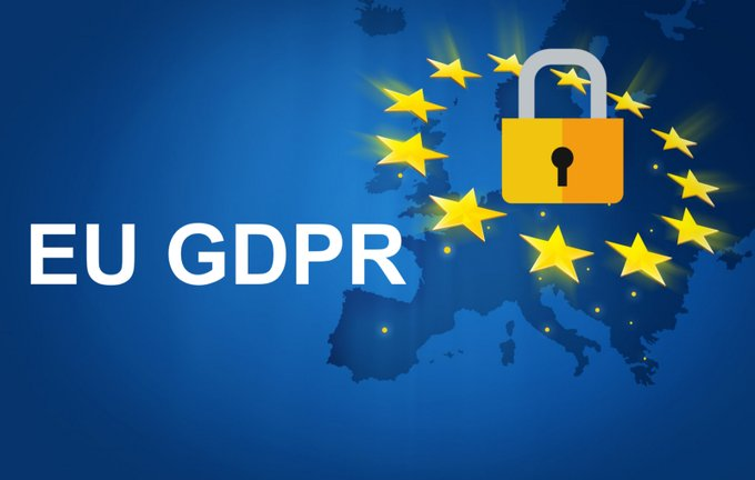 Appointment of Data Protection Officer #DPO: is it mandatory under #GDPR? Read via @ICOnews  https:// twitter.com/i/web/status/1 028883934405435392 &nbsp; … <br>http://pic.twitter.com/cmkFP6ucpy