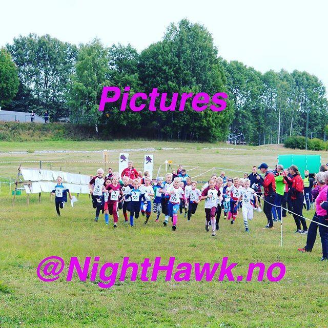 NightHawkRelay photo