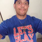 Sorry fell asleep before posting. Day 159 of @Cubs #ShirtOfTheDay #ThatsCub #CubsTalk #EveryBodyIn #IamCubsessed #Cubs #AuthenticFan #OldSchool