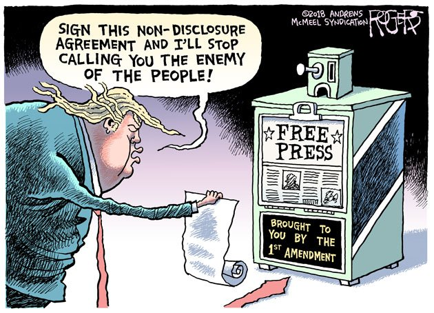 Rob Rogers's photo on my everything