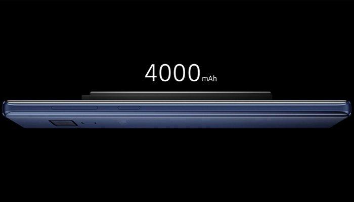 https://is.gd/DrACdx - #GalaxyNote9 #SamsungGalaxyNote9 #Samsung Galaxy Note 9, ecco quanto dura la super batteria da 4000 mAh  - Ukustom