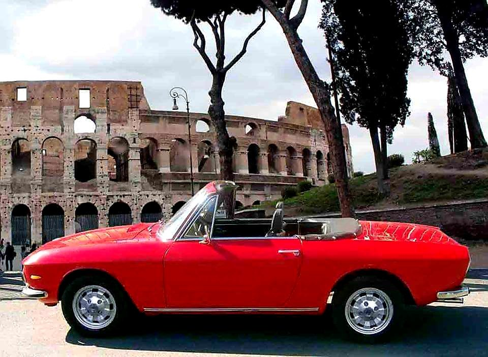 AlfaRomeoClubUS photo