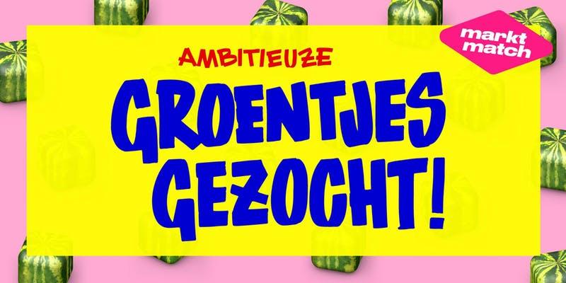 download Die Bearbeitung von Fragen der Schweisstechnik an den Deutschen Materialprüfungsämtern: