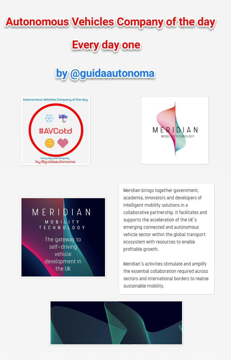 guidaautonoma on Twitter: