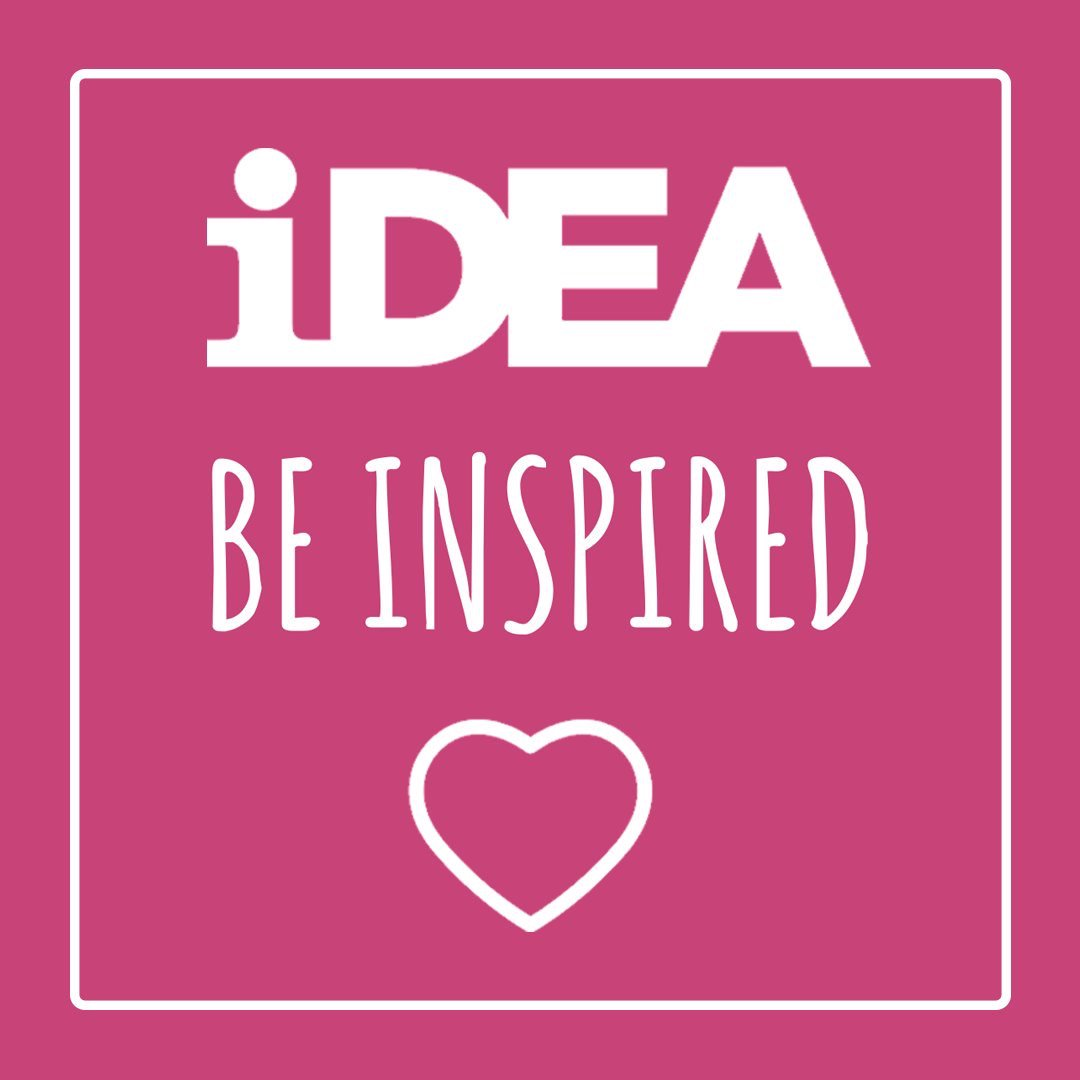 Didnt get a chance to join us for the live Q&A with with @idea_award? Dont worry this is what it is all about in a nutshell: iDEA.org.uk helps people develop digital & enterprise skills for free. We have bite-size learning modules across a range of topics #smallidea