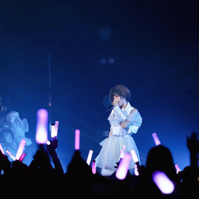 yAmmy_TOKYO