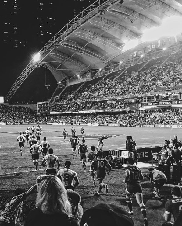 …because every picture tells a story. : @scene.city  #blackandwhite #vintage #regram #throwback #storytelling #picoftheday #hk7s<br>http://pic.twitter.com/BtgbGj1SYj