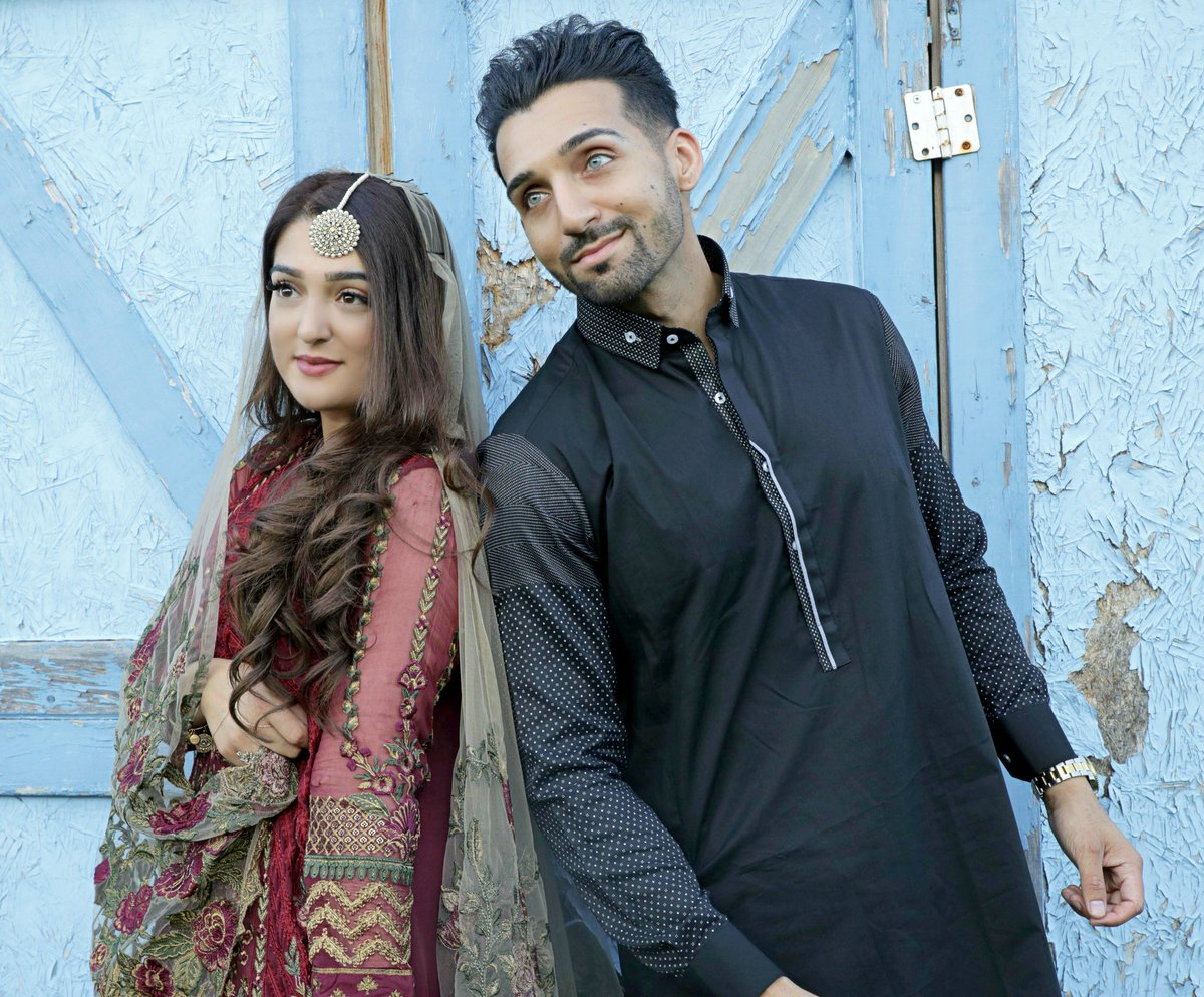 Sham Idrees On Twitter So Excited For My Sister S Wedding This Month I M Going To Miss These Random Photo Poses And All The Times I Have Enjoyed Annoying You Https T Co Wvbwgypctf