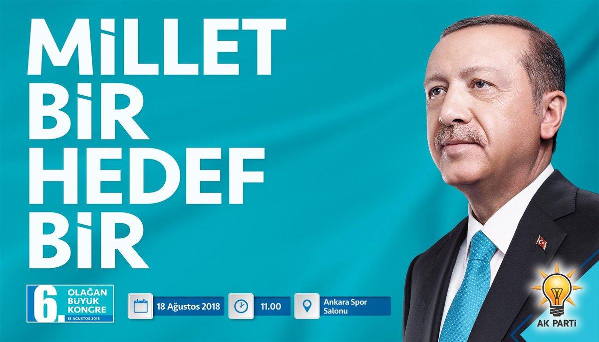 Lokman Ertürk's photo on Erdogan