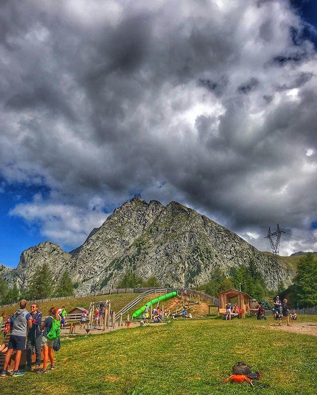 Il bello del Trentino! #shotoniphone .... ••  #mountain #mountains #toptags #mountainbike #mountaindew #mountainbiking #mountainview #mountainlife #mountaineering #mountaintop #mountainman #mountainclimbing #mountaineers #mountaingirls … https://ift.tt/2KWdoRk  - Ukustom