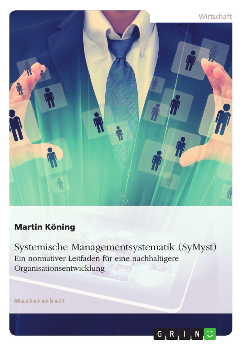 download managing labour in