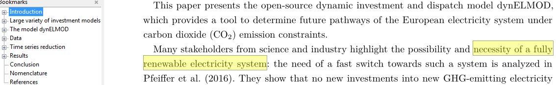 book Principal Directions in the Einstein Solar Field 1922