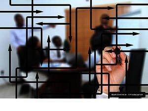download компьютерная графика 2007