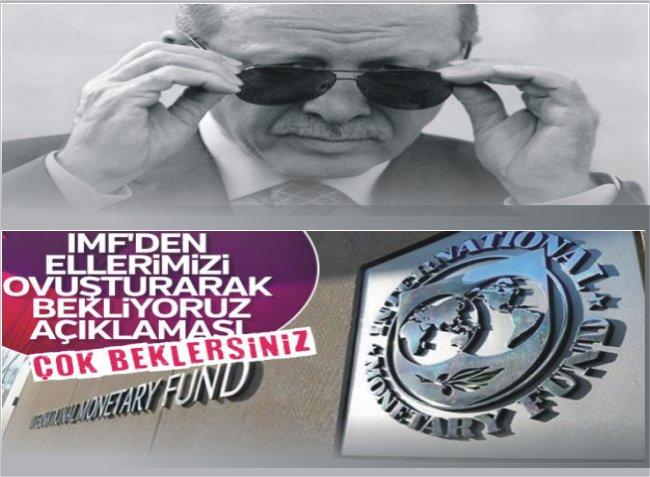 #RamazanDnlr's photo on Erdogan