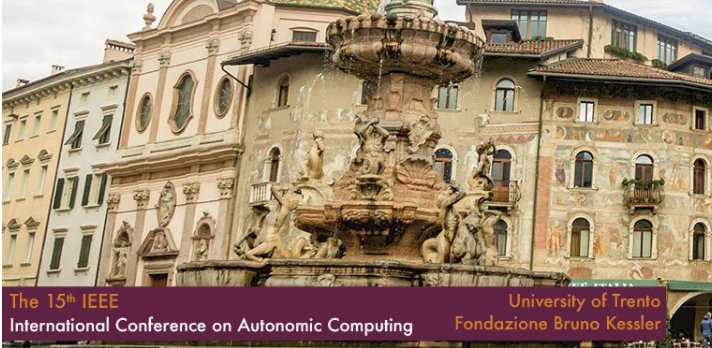 buy advanced techniques for clay mineral analysis invited contributions from the symposium held at the 7th international clay conference september 6 12