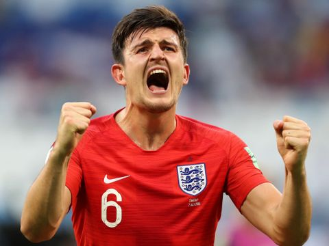 BREAKING NEWS: @England up to sixth in FIFA World Rankings after reaching World Cup semis, France top the rankings. #SSN<br>http://pic.twitter.com/5NGMwS0KrG