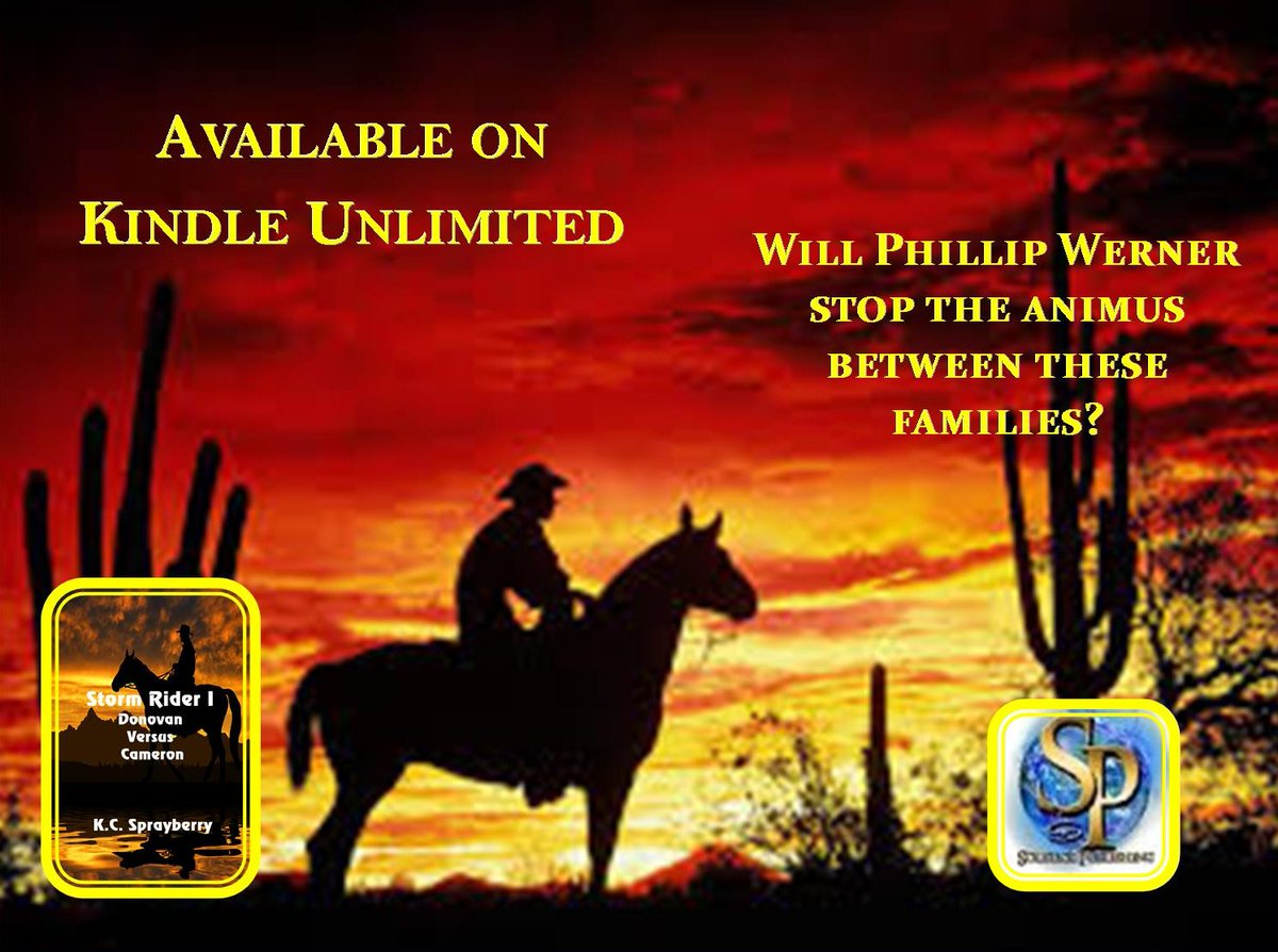 They could hear the rumblings of battle.  #paranormal  #western  @SolsticePublish   https:// getBook.at/SR1DvC  &nbsp;    #IARTG<br>http://pic.twitter.com/QN02K7Xdr8
