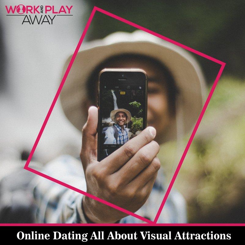 Playaway online dating