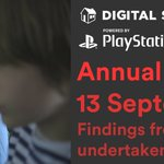 It's 1 MONTH until our 2018 programme launch! Join us & hear from BIG industry names @SEGA_Europe @childnet @GamesRatingUK @askaboutgames plus our first-EVER Schoolhouse @lgs_news on #onlinesafety 🤔🔒 REGISTER HERE: https://t.co/Y4YCIBKW1Z