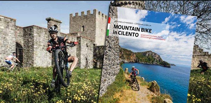 La guida ai percorsi per #mountainbike nel Cilento firmati @versantesud http://mountainbike.bicilive.it/news/guida-percorsi-mtb-cilento/  - Ukustom