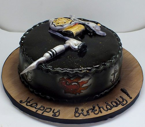 винницкая поздравления с днем рождения в виде тату покемона можно