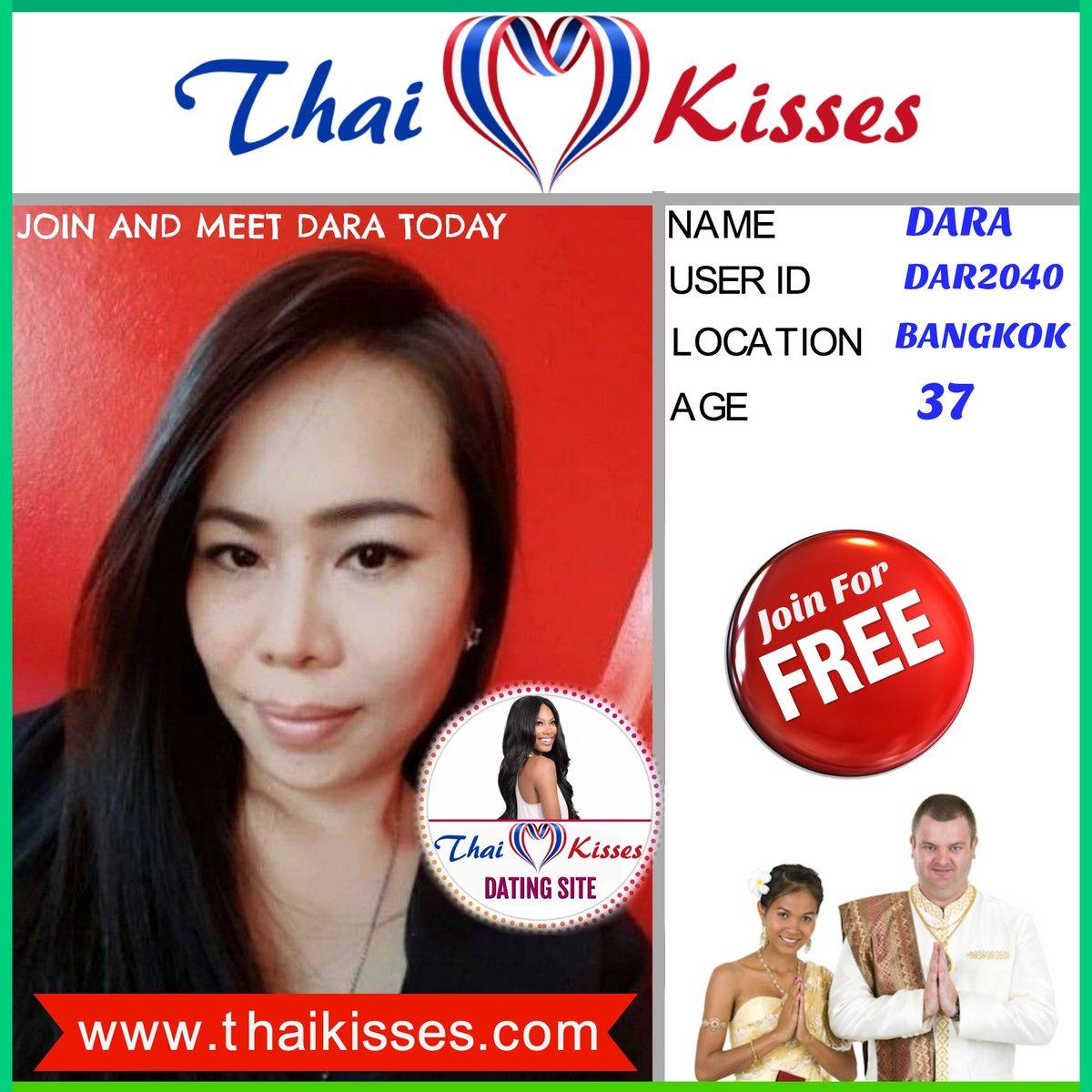 Thaikisses com free