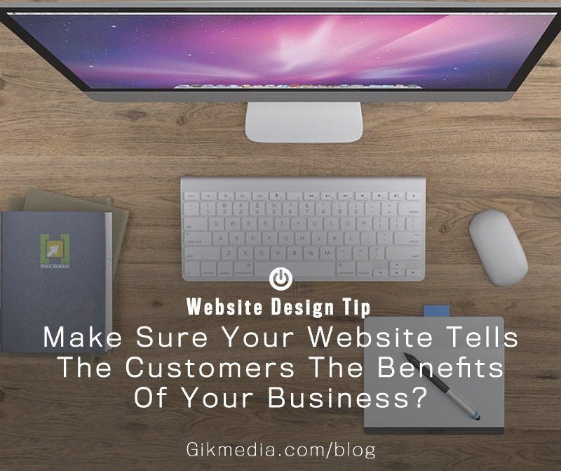 #Earlybiz Webdesign Tips To Improve Your Website <br>http://pic.twitter.com/XxZ17sDf6f