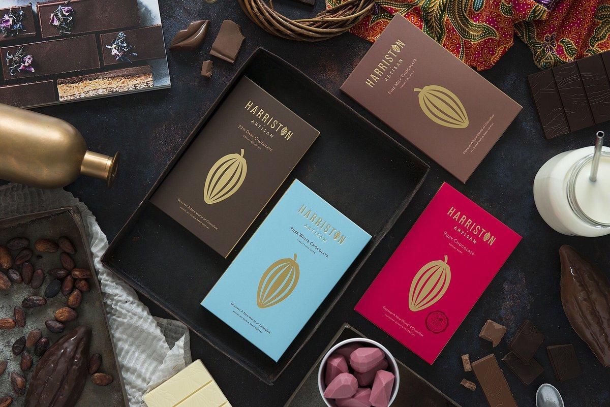Barry Callebaut Group On Twitter Trulymalaysia