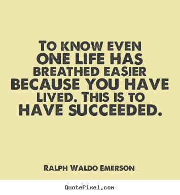 Make someone breath a little easier today.  #bfc530 <br>http://pic.twitter.com/C2y3u4FRq1