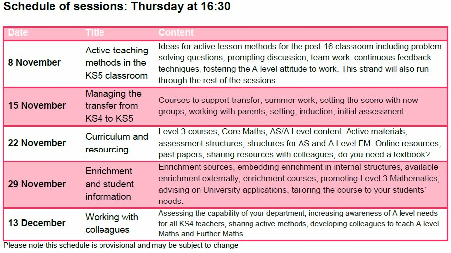 ebook Media in Education: Results from the 2011 ICEM and SIIE joint Conference