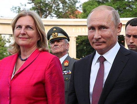 """""""Медведчук! Ми не забули"""", - під офісом кума Путіна мітингували активісти - Цензор.НЕТ 2463"""
