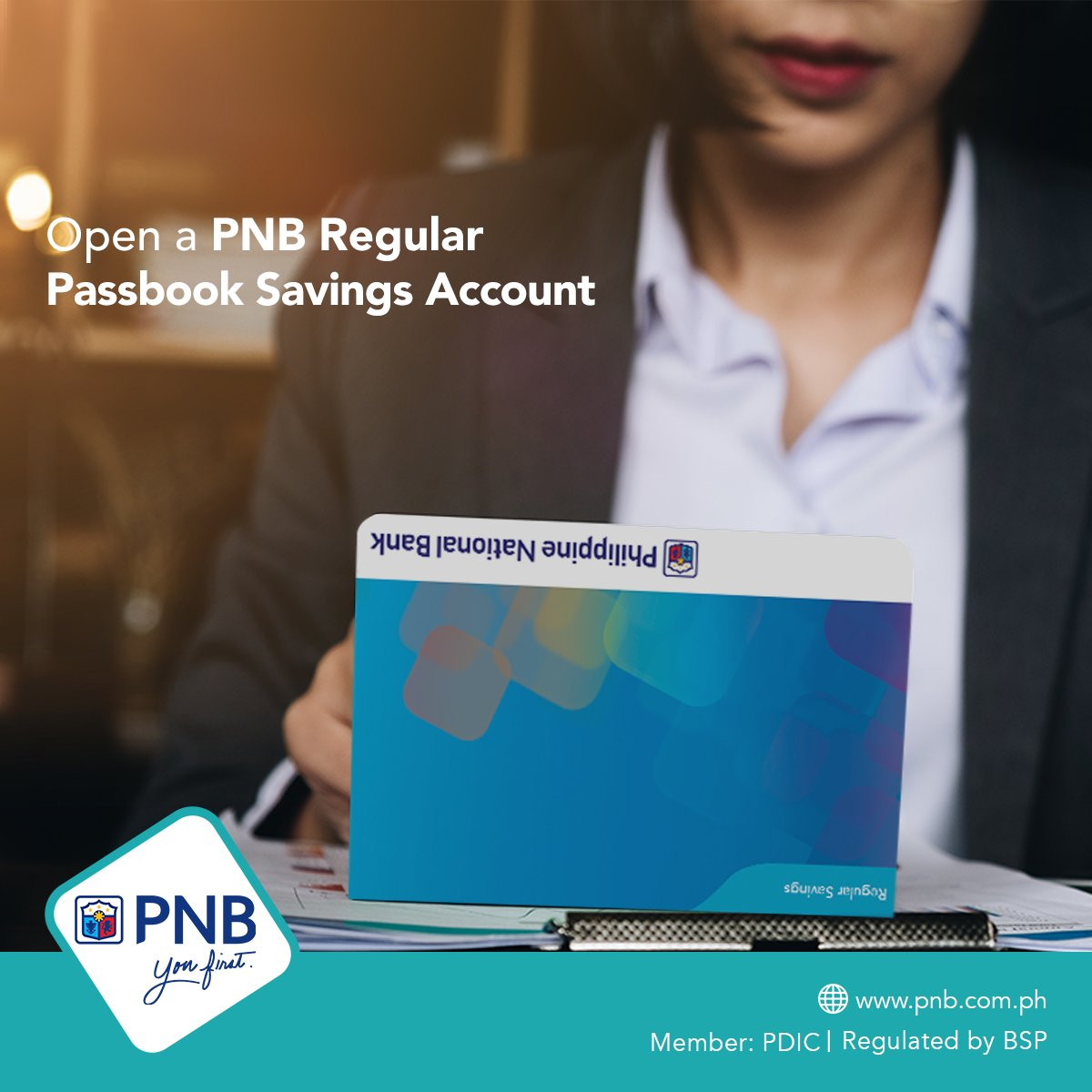 Philippine National Bank on Twitter: