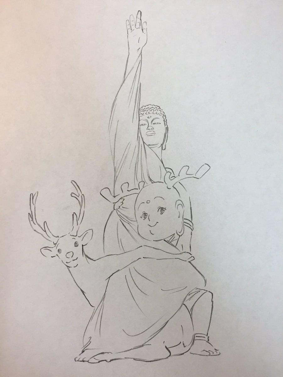 マヤタさんの投稿画像