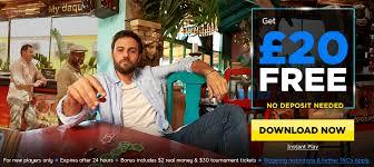 #888Poker £20 Completely Free (No Dep Required) &gt;  http:// bit.ly/888POKER12  &nbsp;   #bookiebashing #pokerstarsuk<br>http://pic.twitter.com/eV0erG0xJC