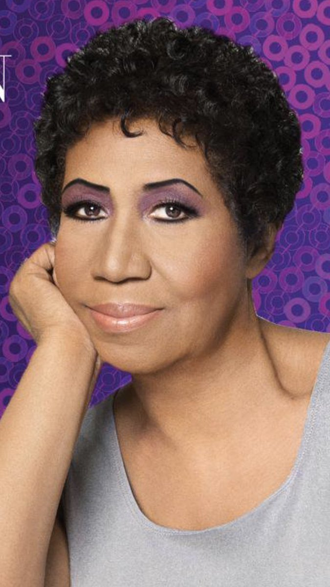 The Queen of Soul &amp; The King of Rock'n Roll died on the same day. #RipLegends<br>http://pic.twitter.com/hUJ7QzrZJr