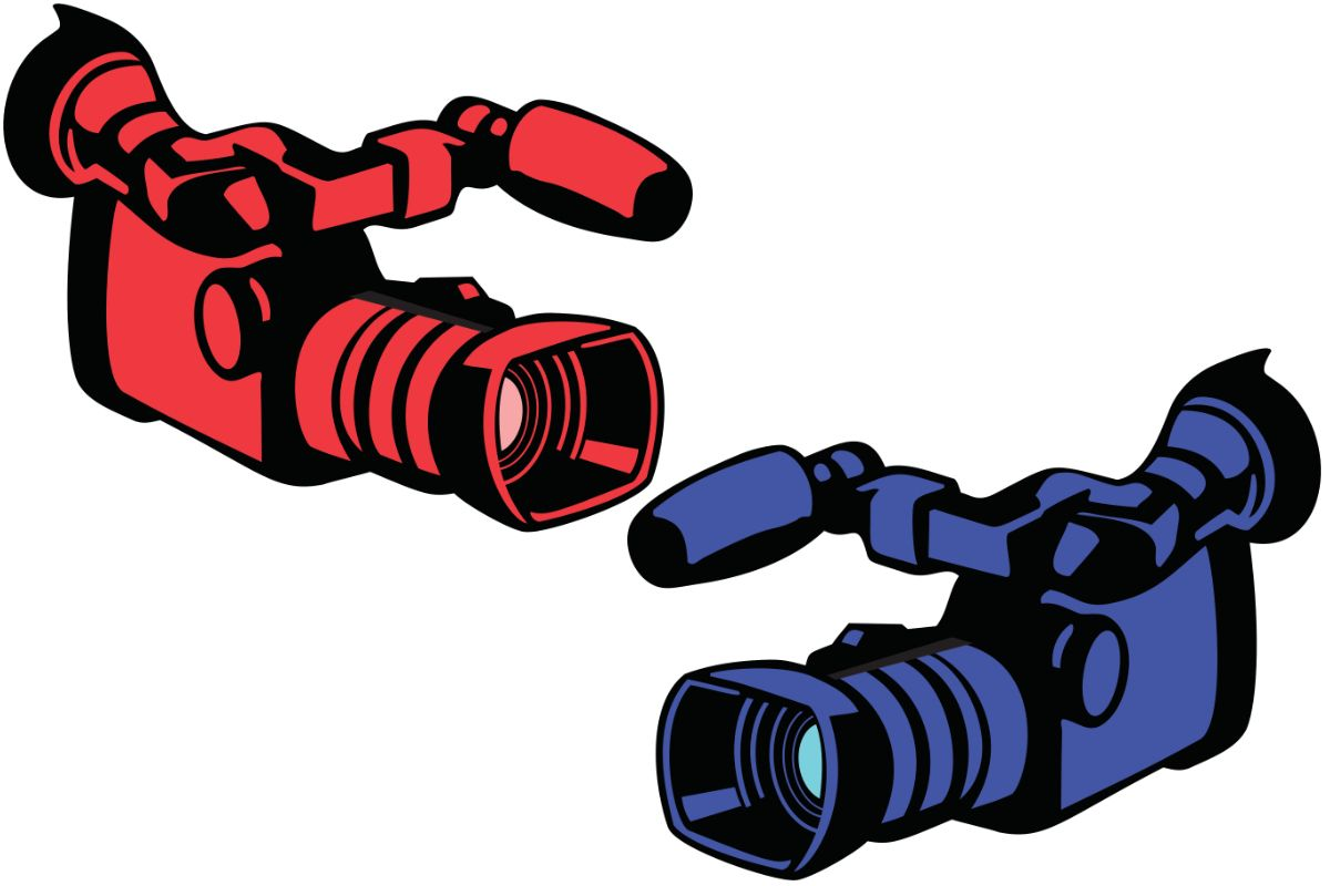 VisualLegacyPro photo
