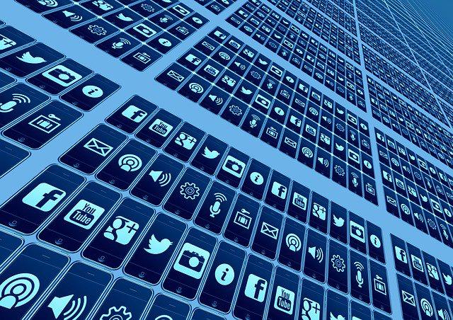 http:// mtr.cool/qiefwje  &nbsp;   #marketing #marketingtips #b2cmarketing #b2bmarketing#strategy #mktg #digitalmarketing #marketingstrategy #mobilemarketing #socialmediamarketing #promotion <br>http://pic.twitter.com/nmKKsNOprB