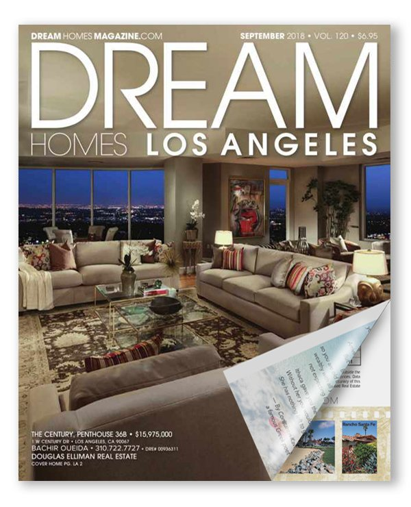 Dream Homes Magazine (@DreamHomesMag) | Twitter