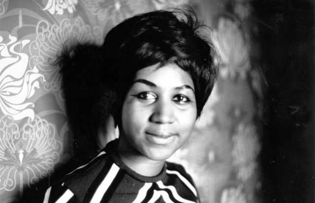 The eternal radicalism of Aretha Franklin's 'Respect' https://t.co/ycEm6zRz73 https://t.co/5TwLqkx6cX