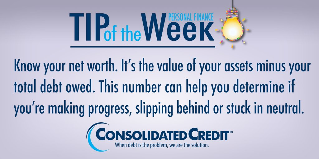 PersonalFinance #Tip of the Week #Contest Share, retweet, regram weekly #tips for your chance to #win $50. #DebtSucks General Contest Rules:  http:// ow.ly/Xk5l30l22ok  &nbsp;   #25thAnniversary #FinancialEducation #WINMoney <br>http://pic.twitter.com/dEr2CkDWWG