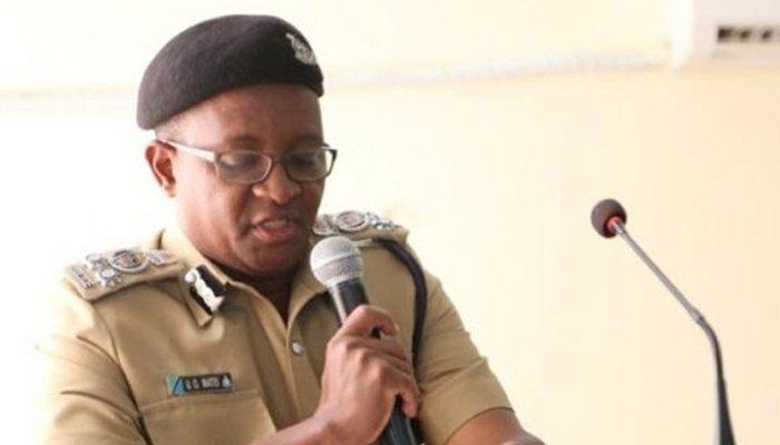 RC Mbeya aagiza wanakijiji kukamatwa :-eatv.tv/news/current-a…
