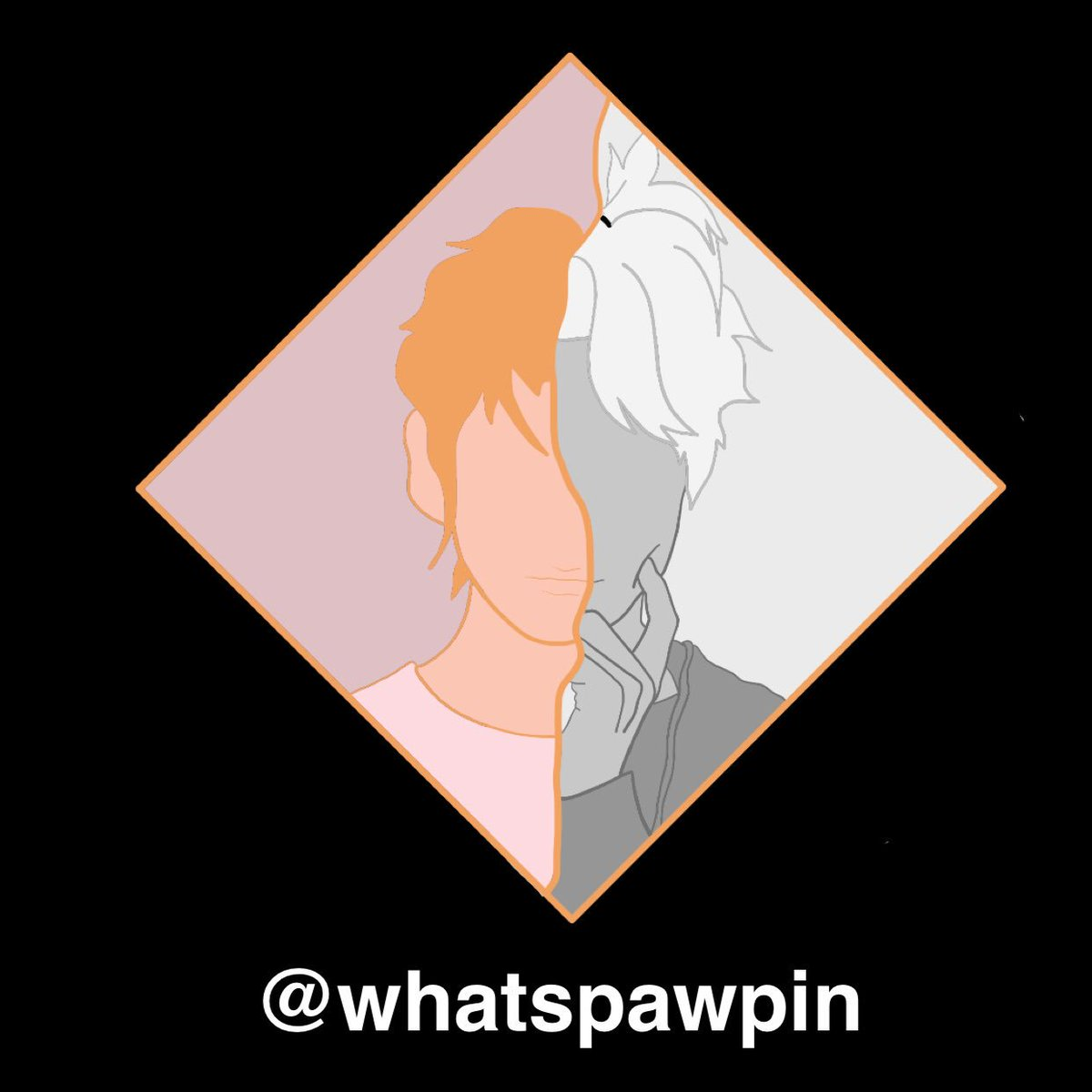 Should this be a new enamel pin design? Would you buy it