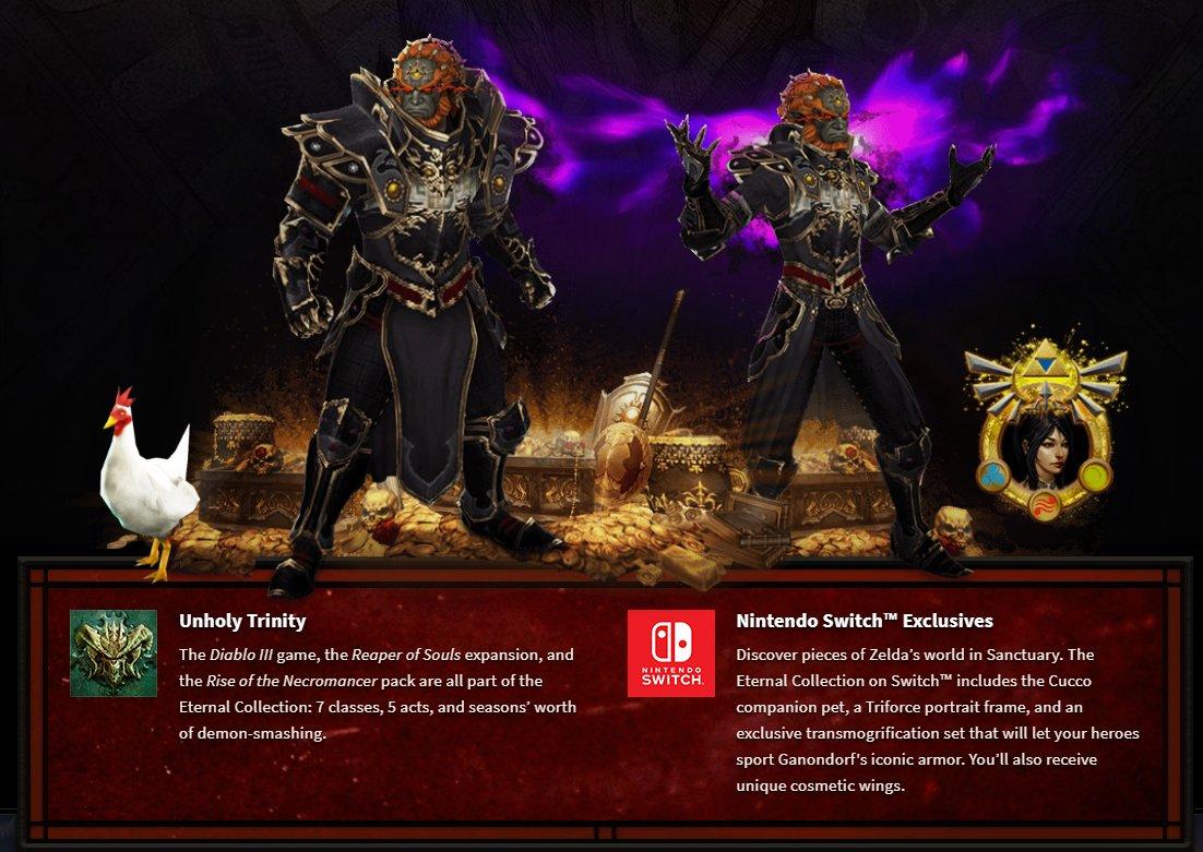 Diablo III  Dku8sA7V4AA-O61