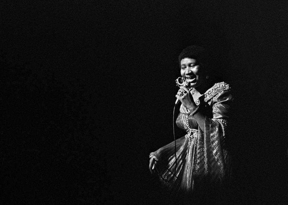 >@EstadaoCultura Aretha Franklin: 10 músicas para entender a Rainha do Soul https://t.co/jFPZ3xE3R6
