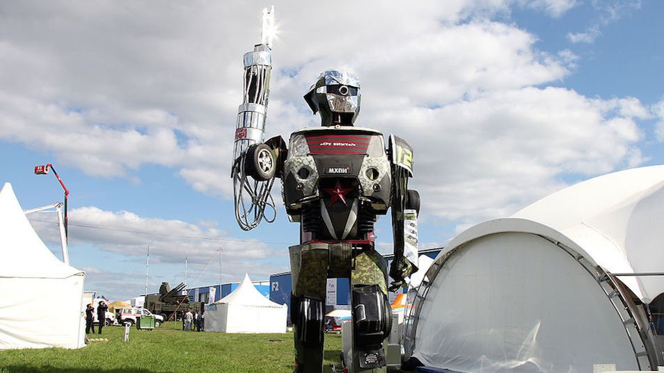 Russia has expressed interest in killer robots. That is all. themoscowtimes.com/news/russia-op…