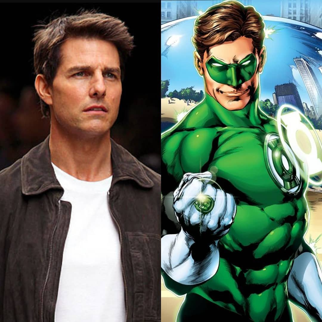 #TomCruise is WB&#39;s first choice and front runner to play #HalJordan #GREENLANTERN in #GREENLANTERNCORPS What do you guys think?  #justiceleague #movie #movies #film #movienews #follow #like #share #shoutout #followme #likeforlike #likeforfollow #awesome #excited #instagood #insta<br>http://pic.twitter.com/335HoFyyYQ