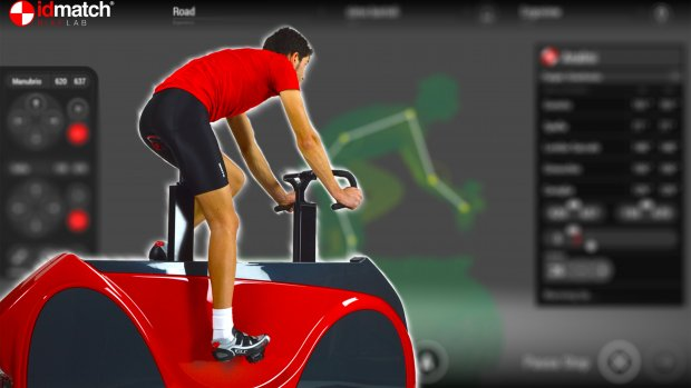 System Works I Guess That Means >> Zyrofisher On Twitter Bike Fit One Of The Most Controversial