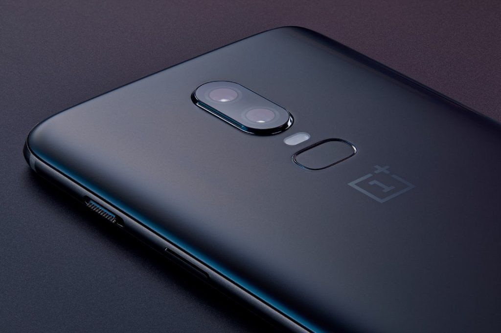 OnePlus 6 Camera M mod lets you control sharpness &amp; noise reduction  https://www. xda-developers.com/oneplus-6-came ra-m-mod-control-sharpness-noise-reduction/ &nbsp; … <br>http://pic.twitter.com/pD7Aw7nboP